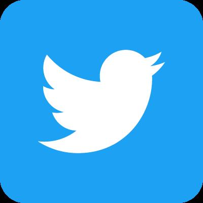 Ninjamock Twitter