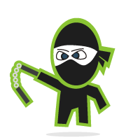 About_ninjamock_dani