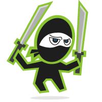 about_ninjamock_henrik