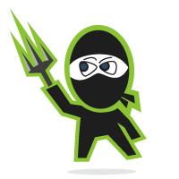 about_ninjamock_james