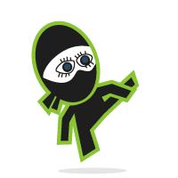 about_ninjamock_julie