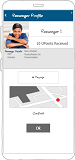 Carpool_2_wireframe_examples