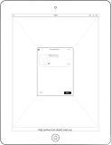 Shopping_App_2_wireframe_examples