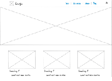business_website_2_wireframe_examples